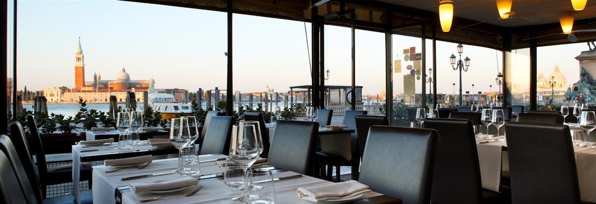 Venice Best Restaurants Best Restaurant In Venice Wildner Restaurant